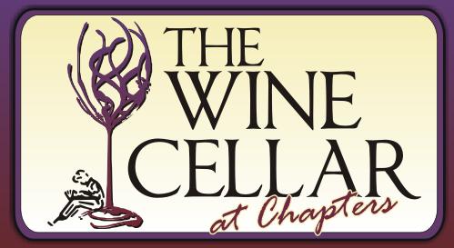 winecelllogocolor