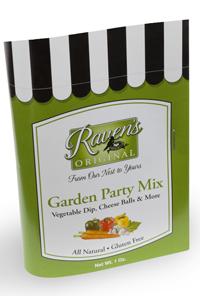GardenPartyMix-200-new